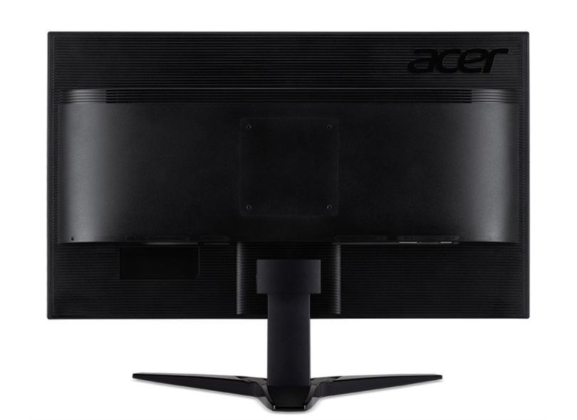 """Monitor LED 27 """" Acer Full KG271"""