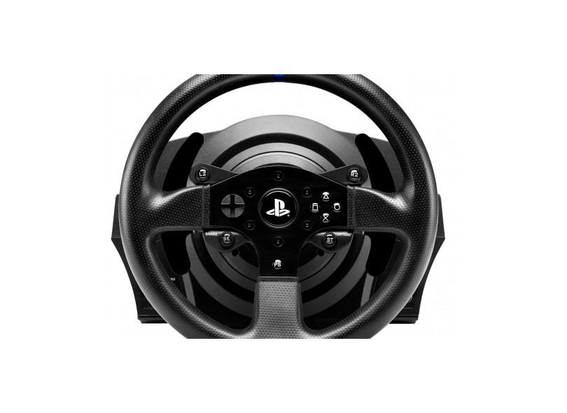 Cockpit Playstation 3 Playstation 4 T300 RS - Thrustmaster