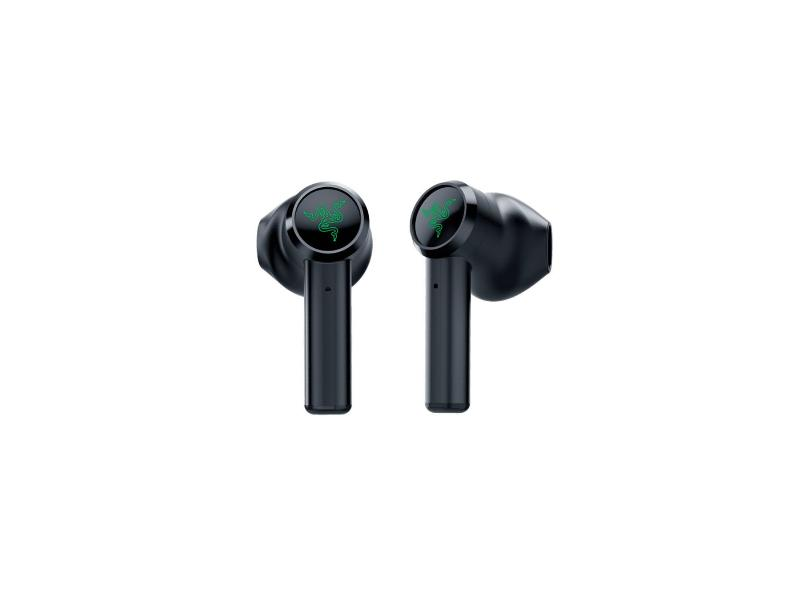 Fone de Ouvido Bluetooth com Microfone sem Fio Razer RZ12-02970100-R3U1