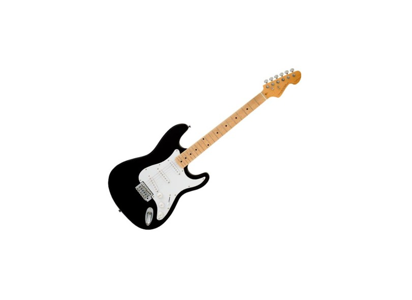 Guitarra Elétrica Stratocaster Vogga VCG 601
