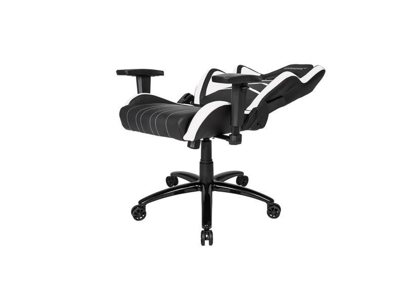 Cadeira Gamer Reclinável Player Akracing