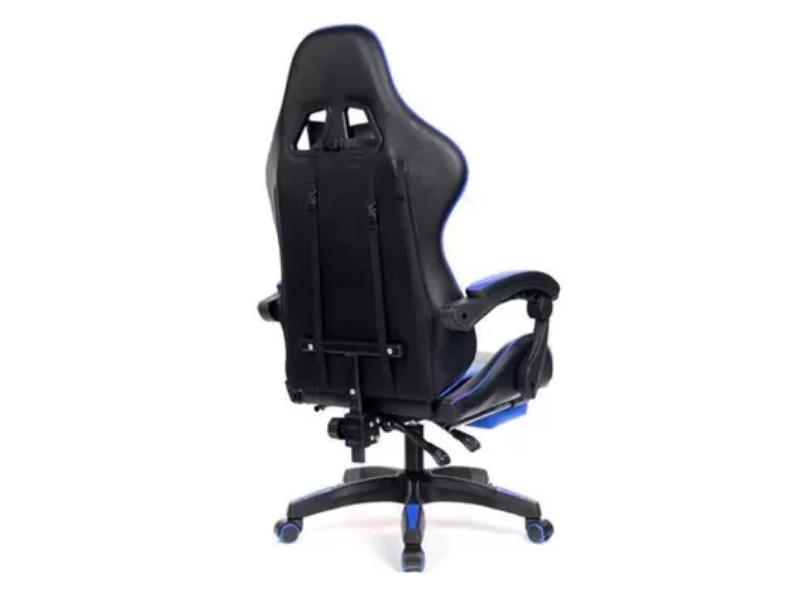 Cadeira Gamer Reclinável Racer 1006 Pctop