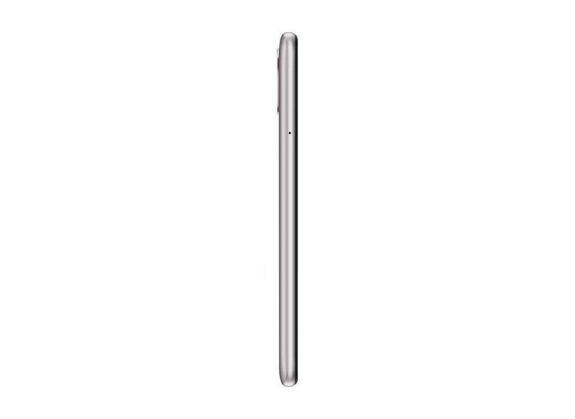 Smartphone Asus Zenfone 64GB Android 8.1 (Oreo)