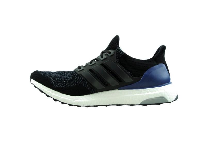 Tênis Adidas Masculino Corrida Ultra Boost