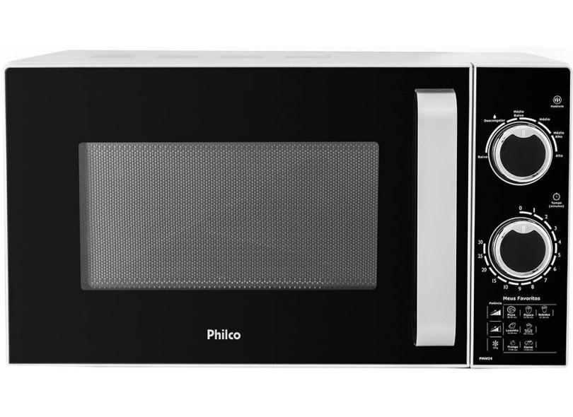 Micro-ondas Philco 21 l PMM24