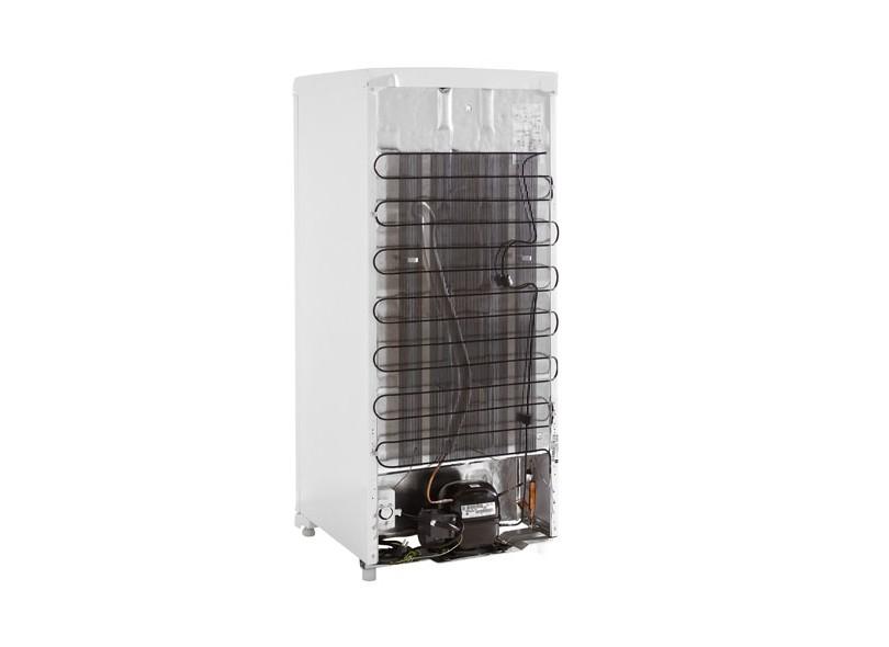 Freezer Vertical 145 Litros Electrolux FE18