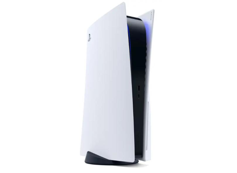 Console Playstation 5 Sony