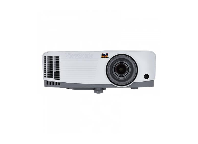 Projetor ViewSonic 3600 lumens PA503X
