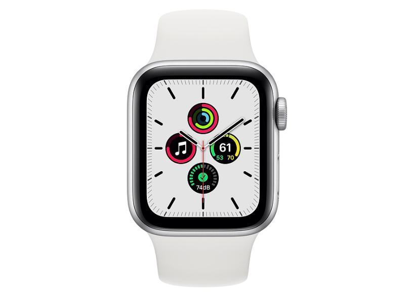 Smartwatch Apple Watch SE 40.0 mm