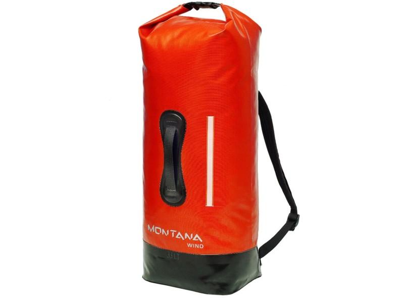 Mochila Esporte Montana Wind 33 L