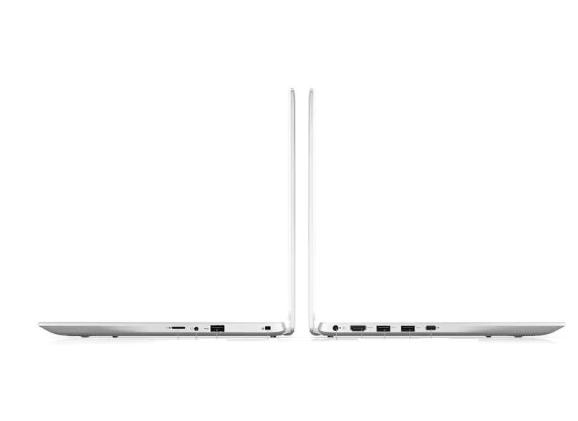 "Notebook Dell Inspiron 5000 Intel Core i5 10210U 10ª Geração 8.0 GB de RAM 256.0 GB 15.6 "" Full Windows 10 Inspiron 15-5590"