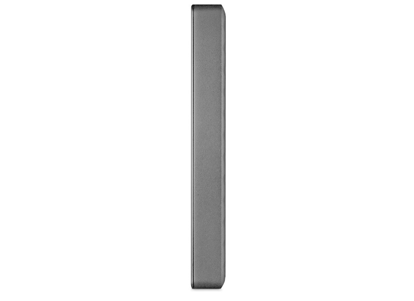 HD Externo Portátil Seagate STEA1000400