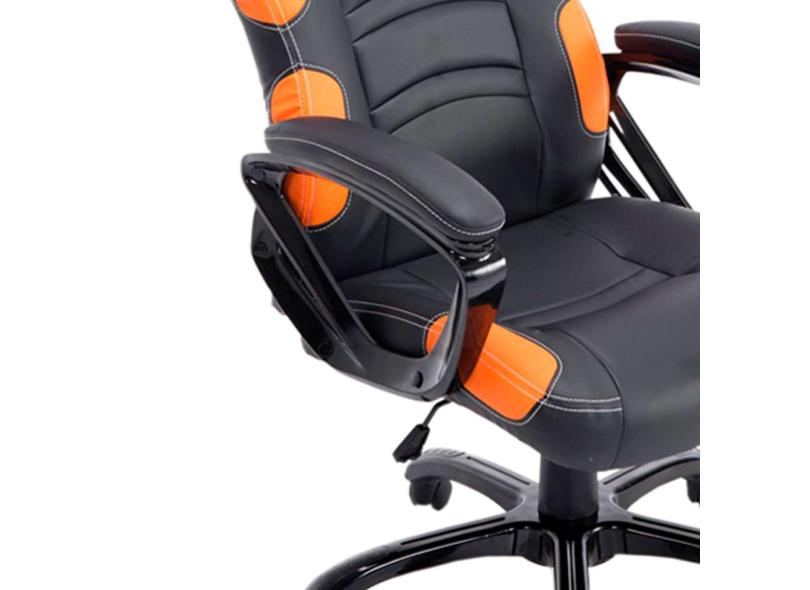Cadeira Gamer Flash Rivatti