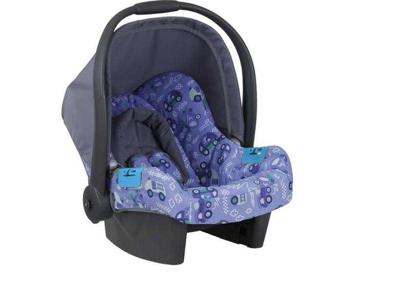 Bebê Conforto Touring Evolution SE 3044 - Burigotto