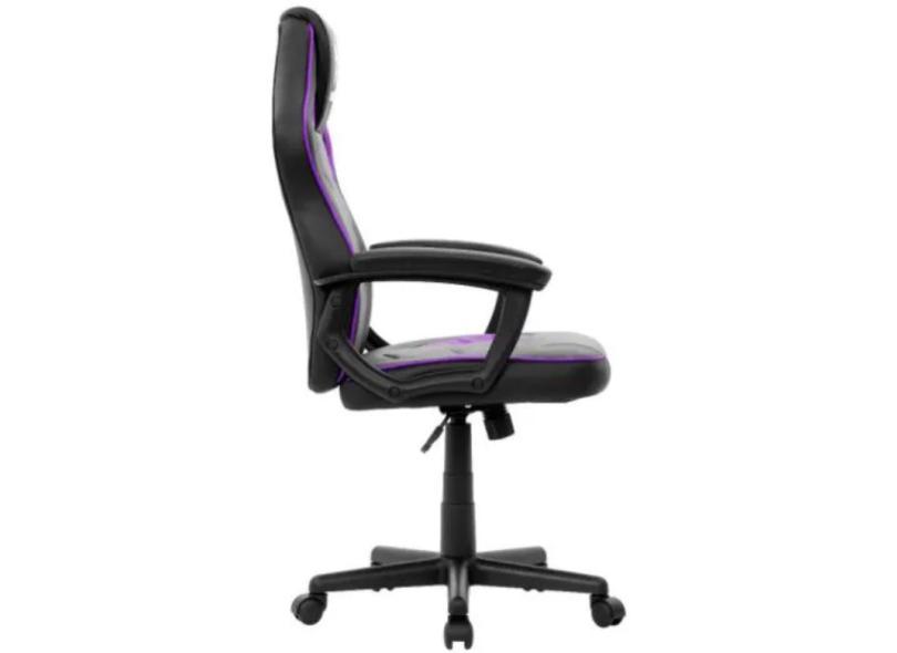 Cadeira Gamer Hunter EG-903 Evolut