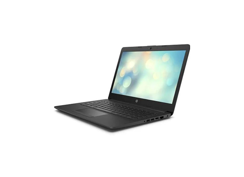 "Notebook HP G Series 246 G7 Intel Core i5 8ª Geração 8.0 GB de RAM 1024 GB 14 "" Windows 10 6YH34LA"