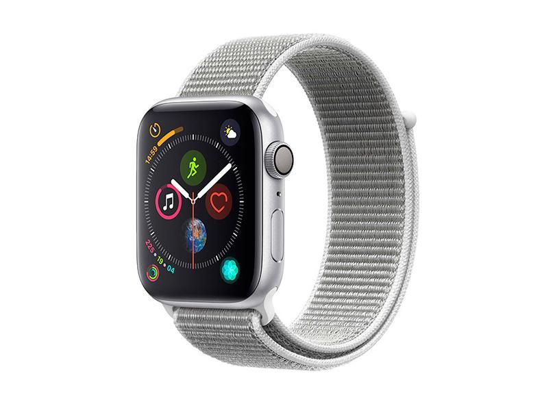 Smartwatch Apple Watch Series 4 4G 44,0 mm