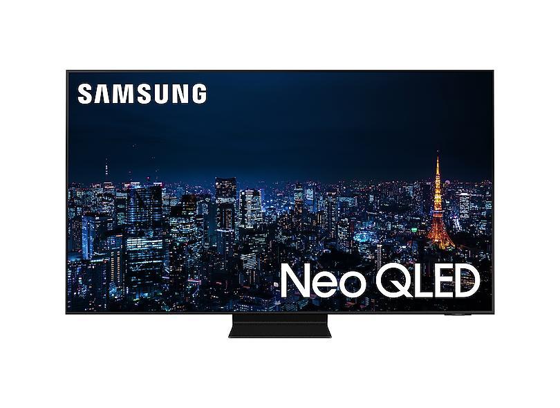 "Smart TV TV QLED 65 "" Samsung 4K 65QN90A 4 HDMI"
