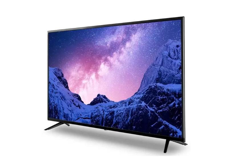 """Smart TV TV LED 32 """" Multilaser TL026 3 HDMI"""