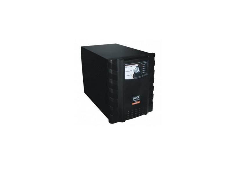 No-Break PDV Max 2200VA Bivolt - NHS