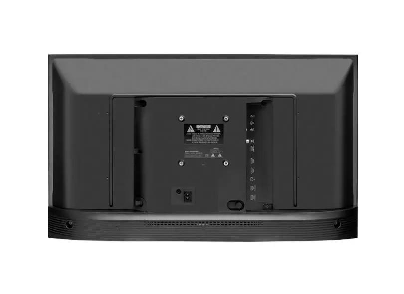 """Smart TV TV LCD 43 """" Multilaser Full TL024 3 HDMI"""
