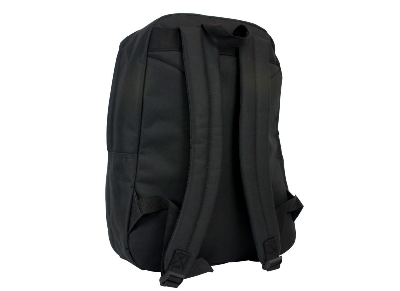 Mochila Luxcel Up4you MS45376UP