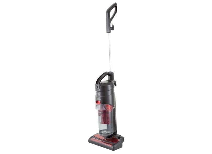 Aspirador de Pó Portátil Philco Power Clean PAS4000