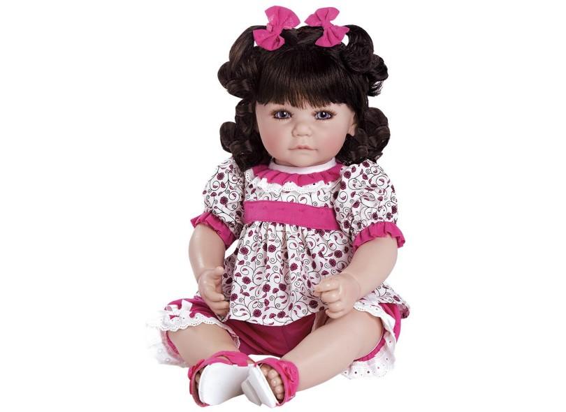 Boneca Cutie Patootie Adora Doll