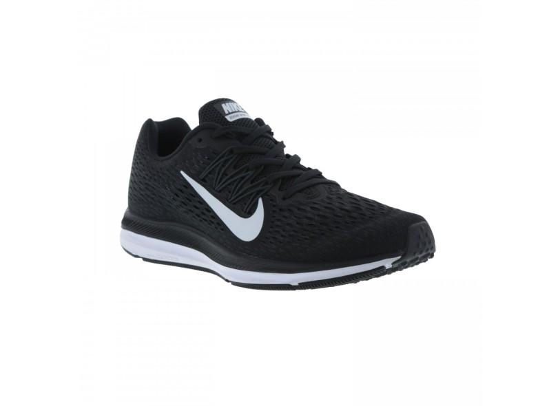 Tênis Nike Masculino Corrida Zoom Winflo 5