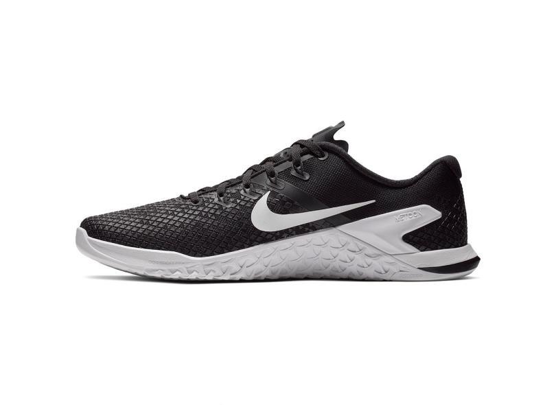 Tênis Nike Masculino Academia Metcon 4 XD