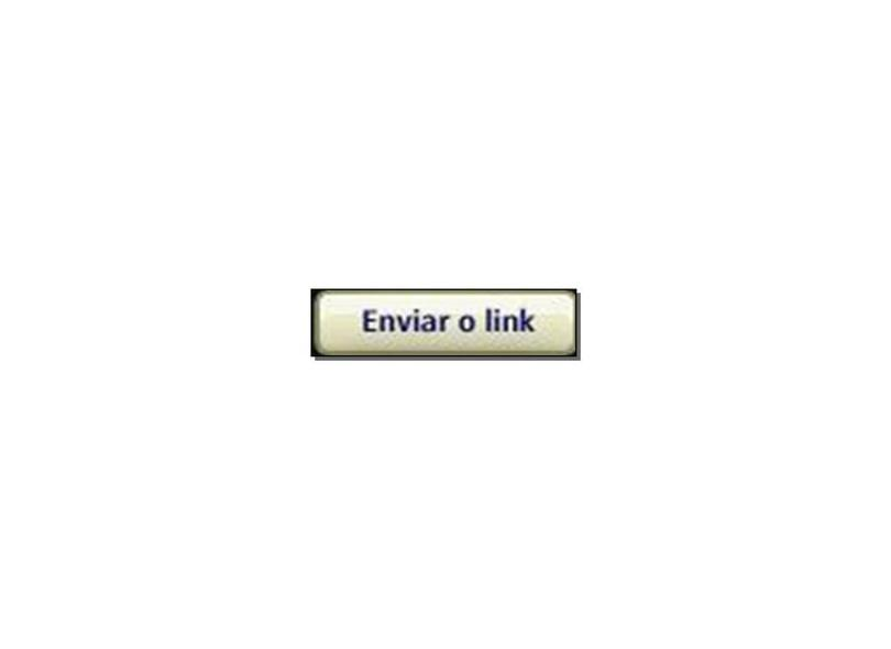 A Vida e o Sagrado - Ensino Médio - Editora A Vida É Mais - 9788579386398