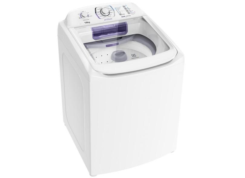 Lavadora Electrolux 16 kg LAC16