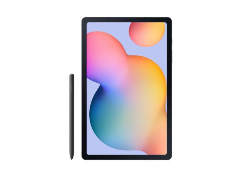 "Tablet Samsung Galaxy Tab S6 Lite 64.0 GB TFT 10.4 "" Android 10 8.0 MP"
