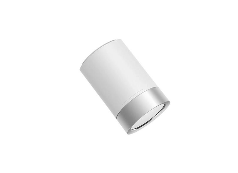 Caixa de Som Bluetooth Xiaomi Mi Pocket 2 5 W