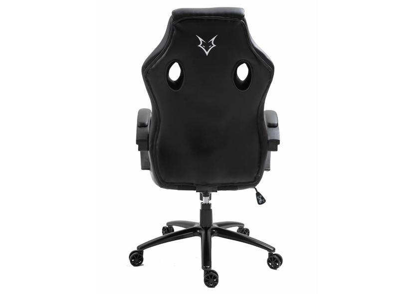 Cadeira Gamer Snow Limited Edition / HGMA054 Husky