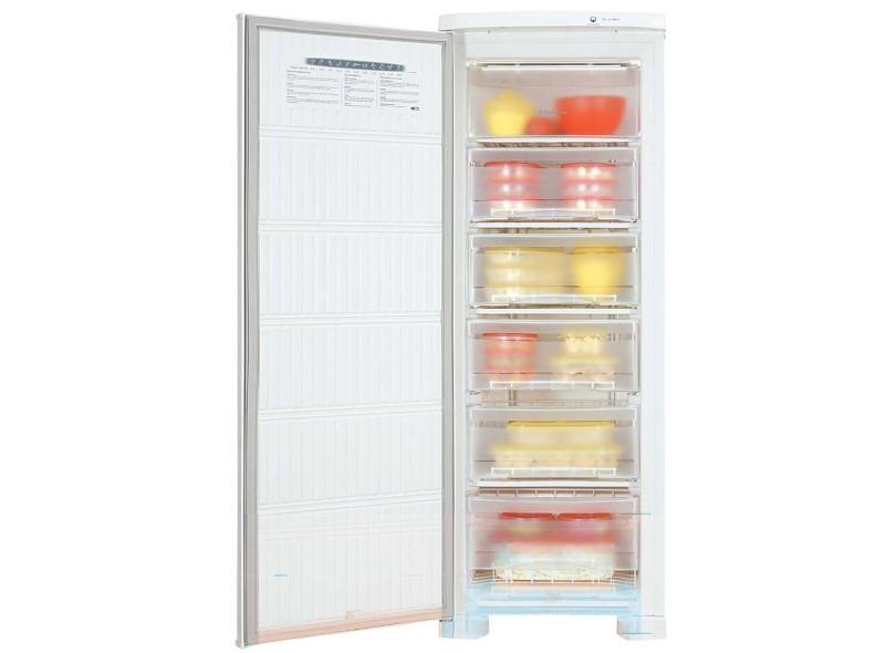 Freezer Vertical FE22 Electrolux