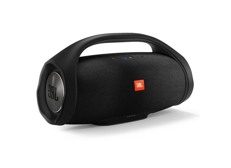 Caixa de Som Bluetooth JBL Boombox 60 W