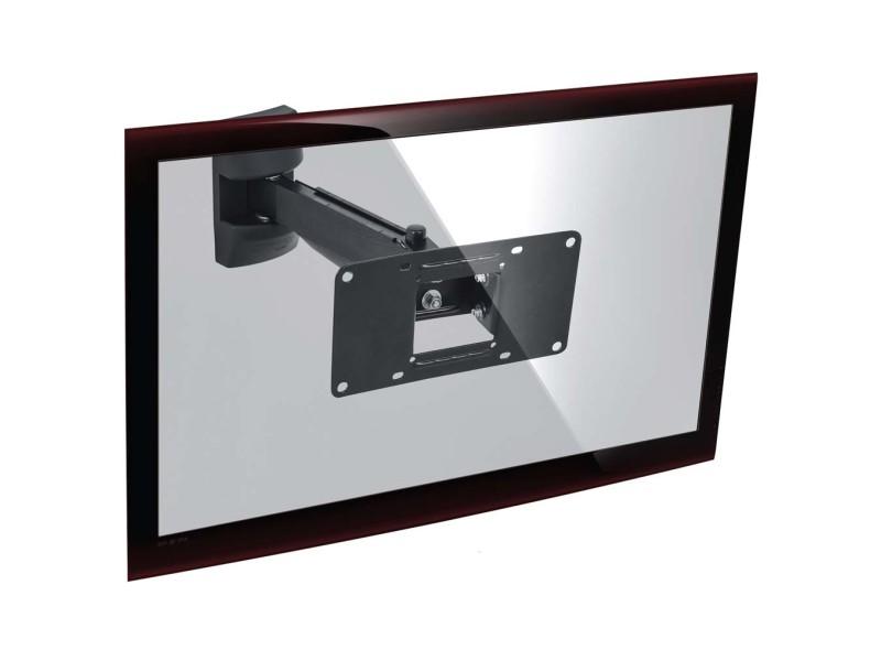 """Suporte para TV LCD/LED/Plasma Parede Articulado Até 40"""" Multivisão STPA 46"""