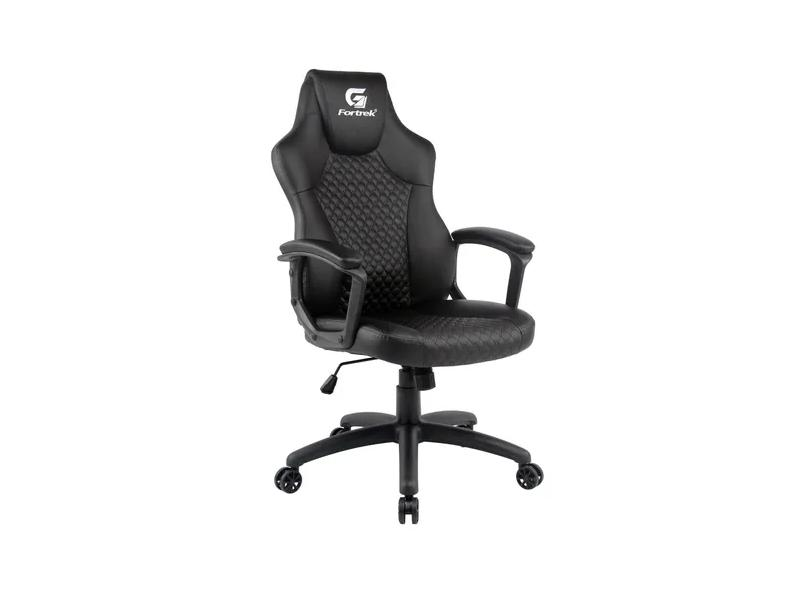 Cadeira Gamer Holt Fortrek