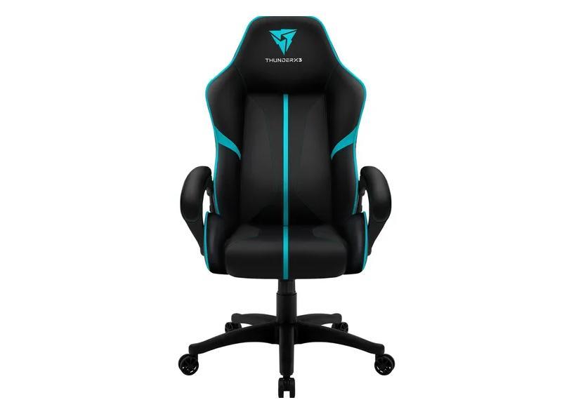 Cadeira Gamer BC-1 ThunderX3
