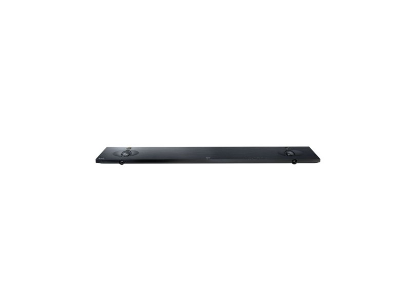 Home Theater Soundbar Sony 230 W 2.1 Canais HT-NT5