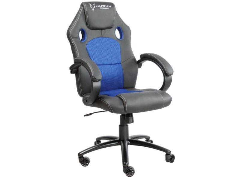 Cadeira Gamer Snow Husky
