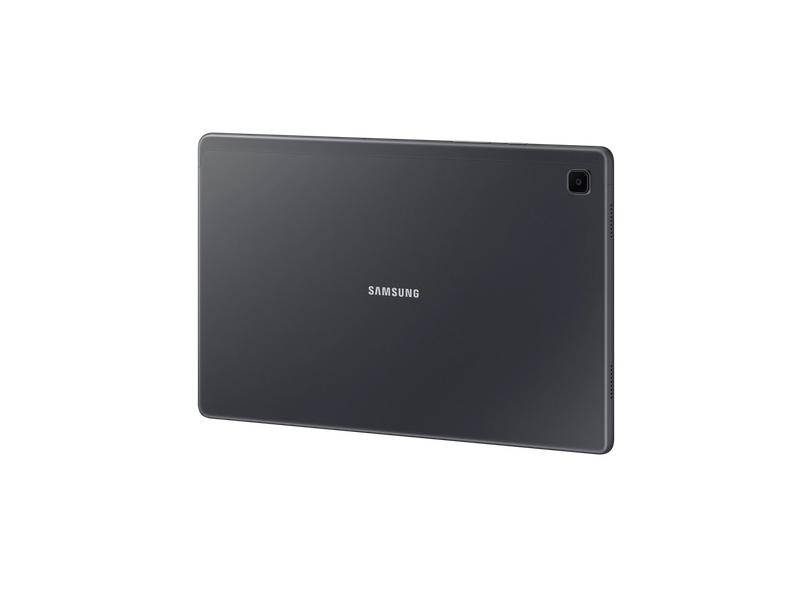 "Tablet Samsung Galaxy Tab A7 64GB TFT 10,4"" Android 10 8 MP SM-T500N"
