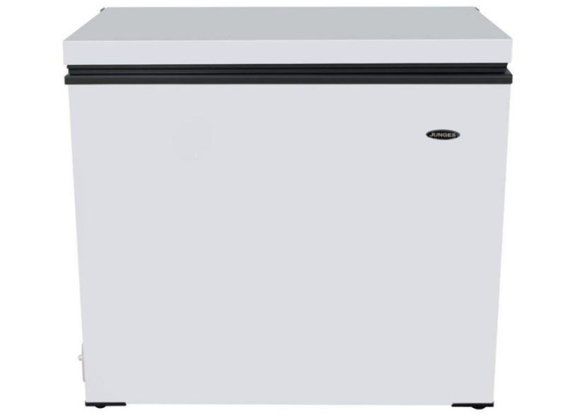 Freezer Horizontal 100 l Junges
