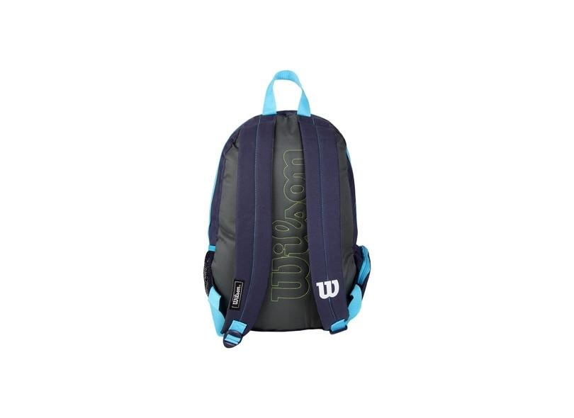 Mochila Wilson 22 l WTIX12224B