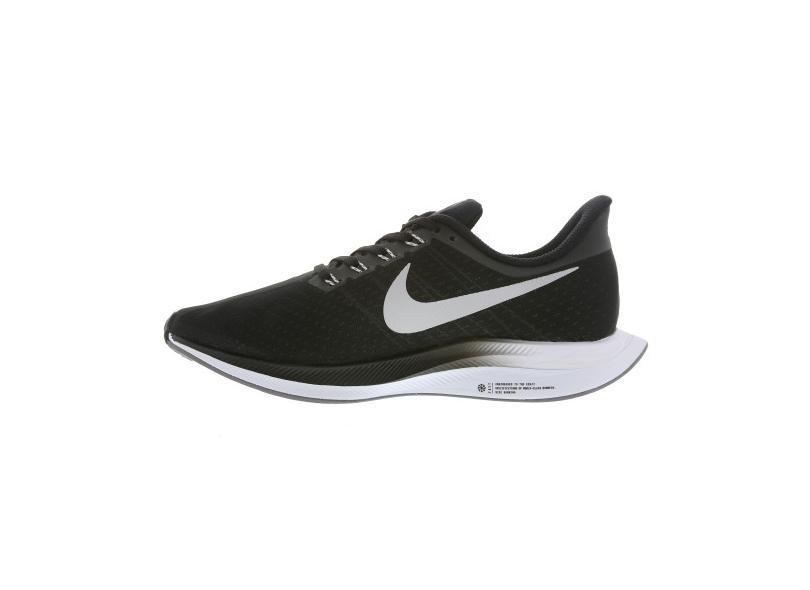 Tênis Nike Feminino Corrida Zoom Pegasus Turbo