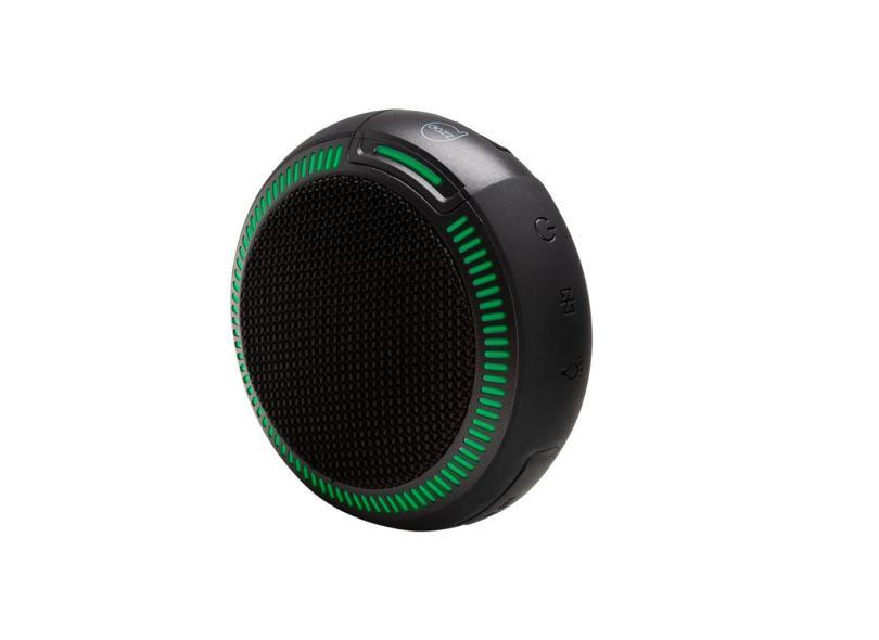Caixa de Som Bluetooth Dazz Joy 5 W