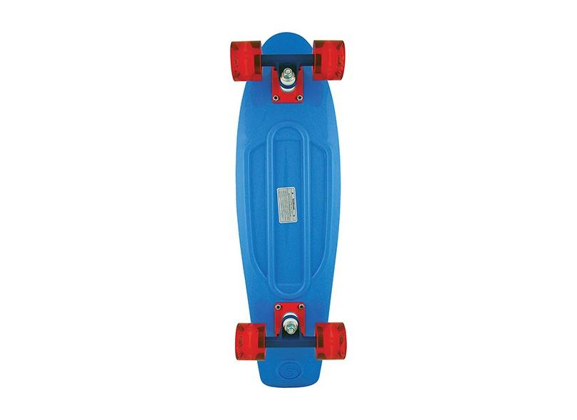 Skate Cruiser  - 4 Fun Led 27