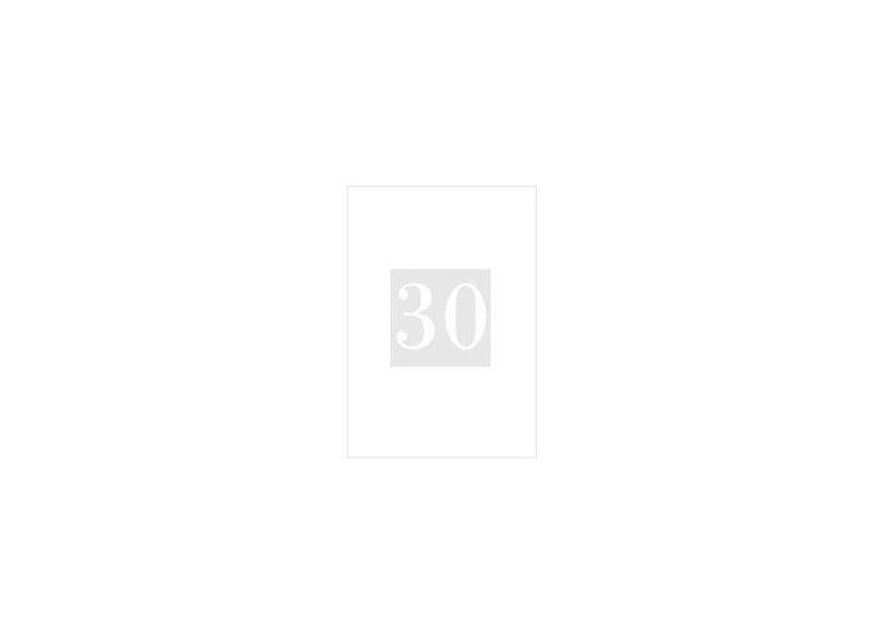 Neurose - Leituras Psicanaliticas - Luis Hornstein - 9788539707218