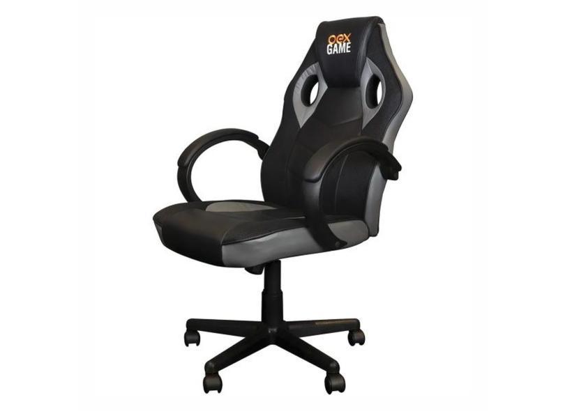 Cadeira Gamer GC200 OEX
